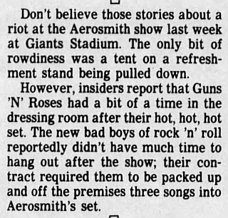 1988.08.16 - Giants Stadium, East Rutherford, USA 1988_045