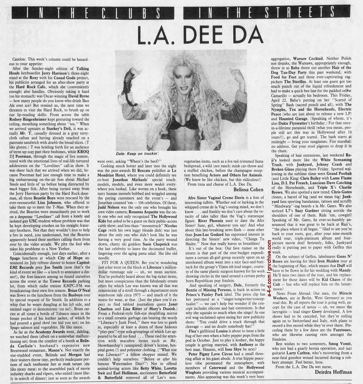 1988.04.22 - L.A. Weekly - L.A. Dee Da (Duff) 1988_082