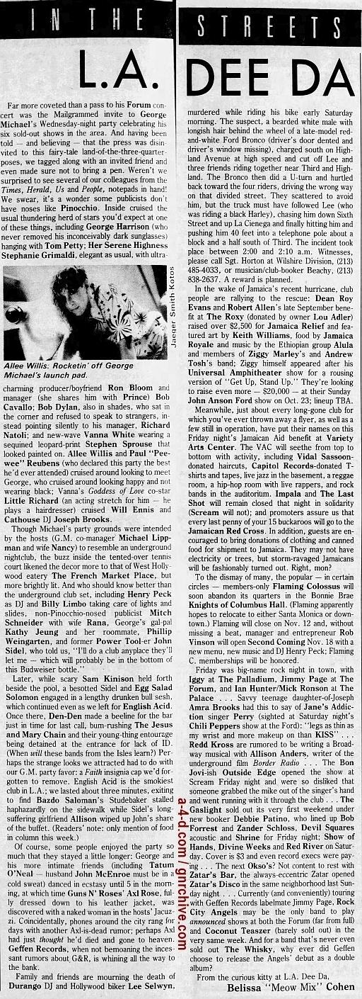 1988.10.14 - L.A. Weekly - L.A. Dee Da (Axl) 1988_110