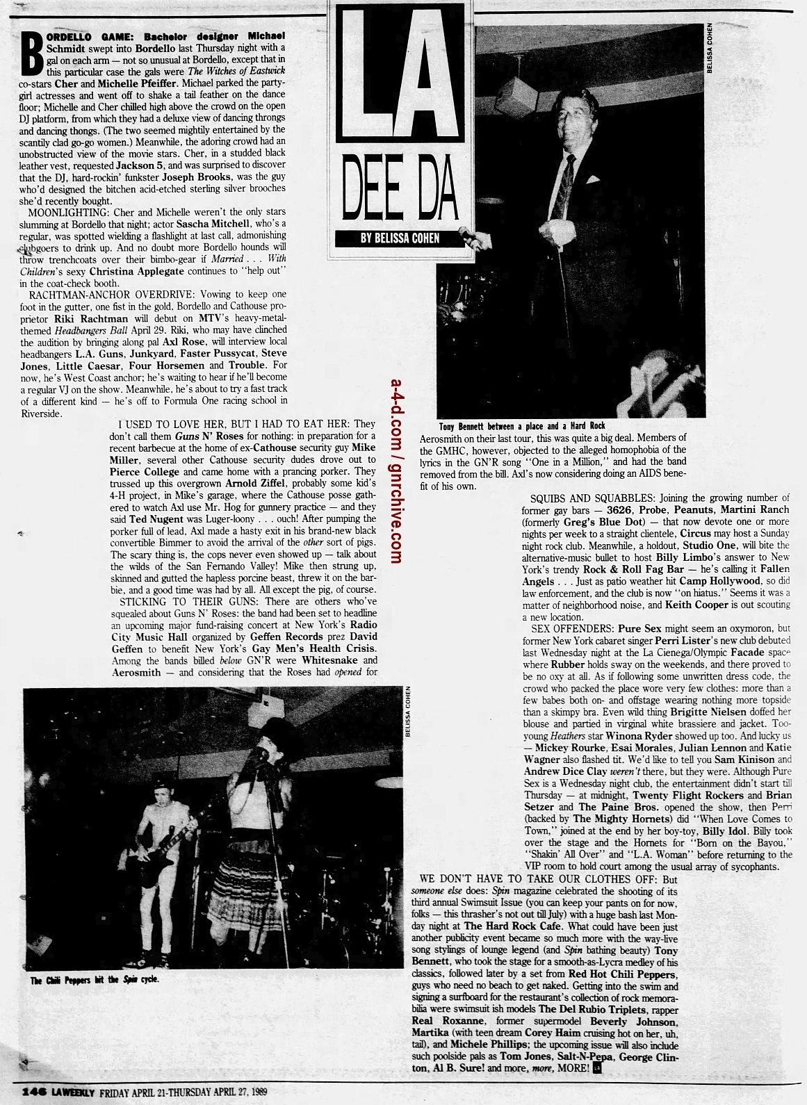 1989.04.21 - L.A. Weekly - L.A. Dee Da (Axl) 1989_018