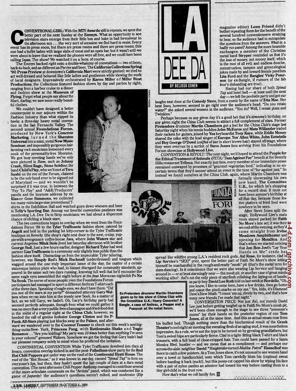 1989.09.29 - L.A. Weekly - L.A. Dee Da (Axl) 1989_025