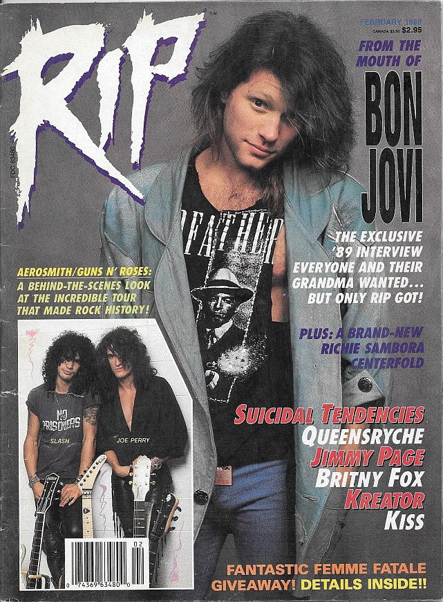 1989.02.DD - RIP Magazine - Aerosmith Meets Guns N' Roses (Doug Goldstein) 1989_026