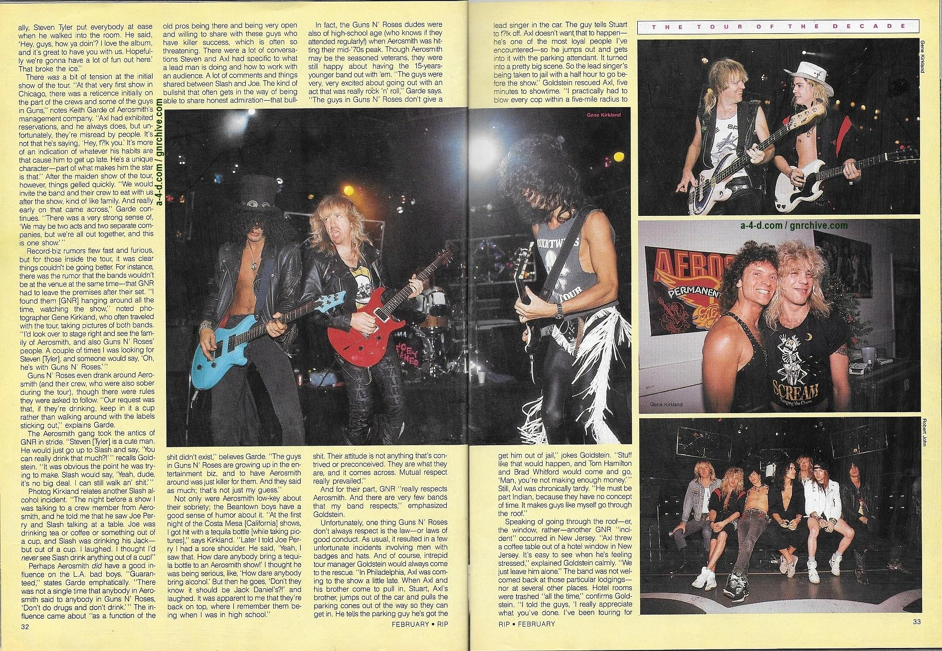 1989.02.DD - RIP Magazine - Aerosmith Meets Guns N' Roses (Doug Goldstein) 1989_027
