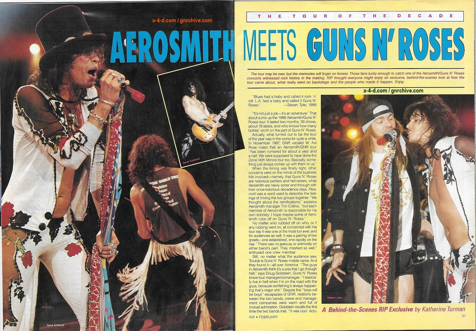 1989.02.DD - RIP Magazine - Aerosmith Meets Guns N' Roses (Doug Goldstein) 1989_028