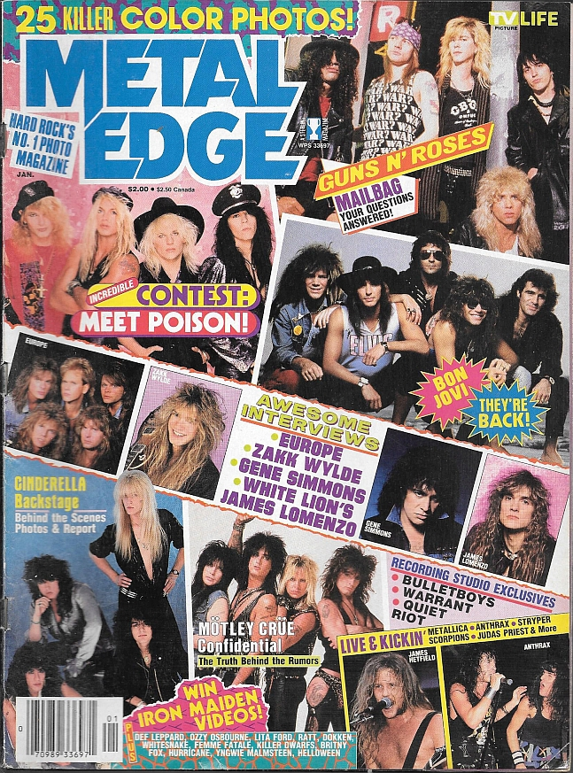 1989.01.DD - Metal Edge - Guns N' Roses Mailbag 1989_034