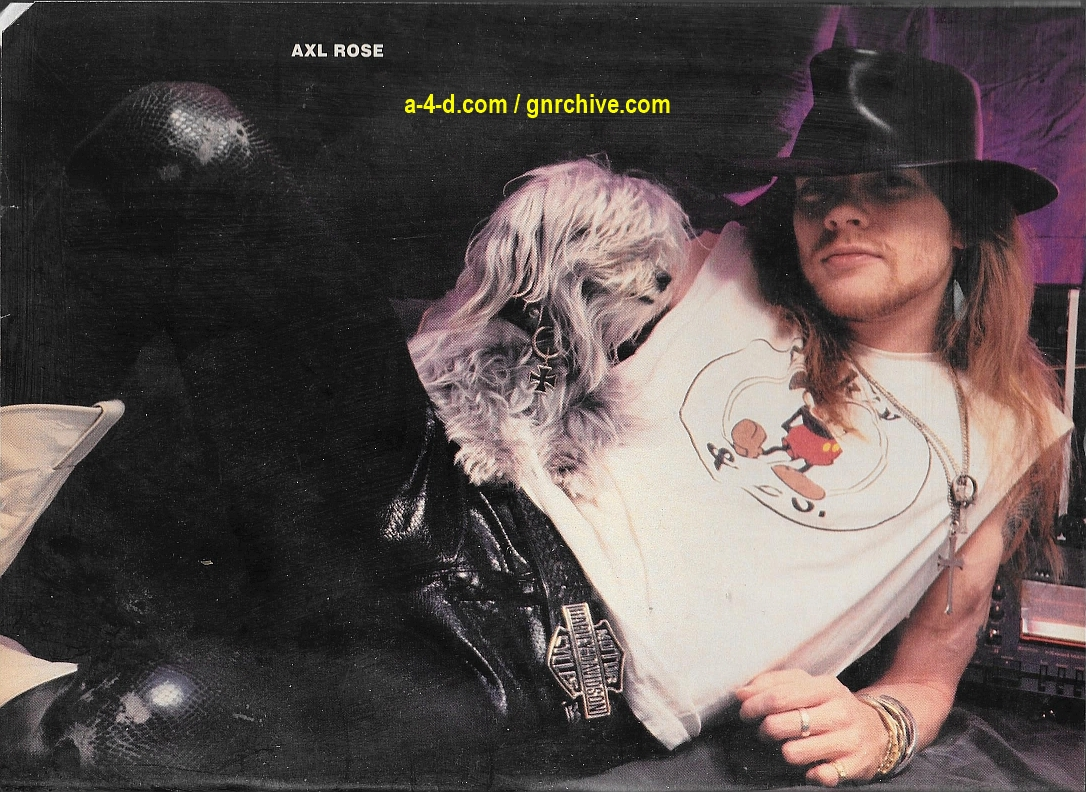 1989.01.DD - Metal Edge - Guns N' Roses Mailbag 1989_037