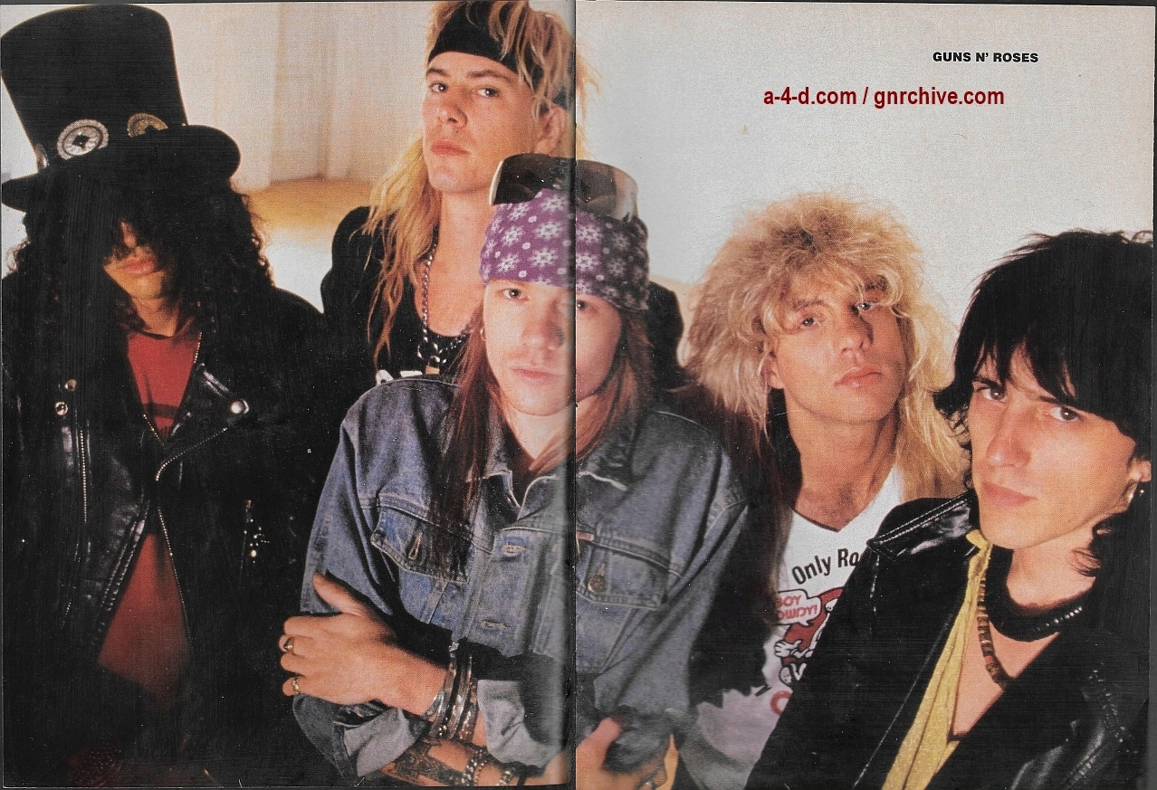 1989.01.DD - Metal Edge - Guns N' Roses Mailbag 1989_039