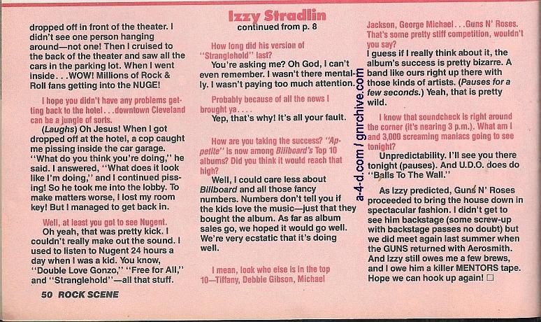 1989.12.DD - Rock Scene - Hangin' with Izzy Stradlin 1989_123