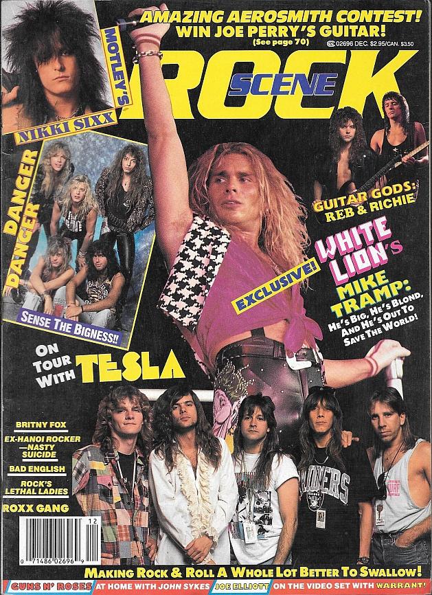 1989.12.DD - Rock Scene - Hangin' with Izzy Stradlin 1989_126
