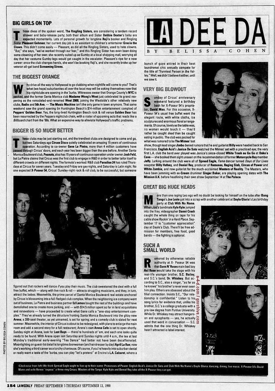 1990.09.07 - L.A. Weekly - L.A. Dee Da (Axl) 1990_030