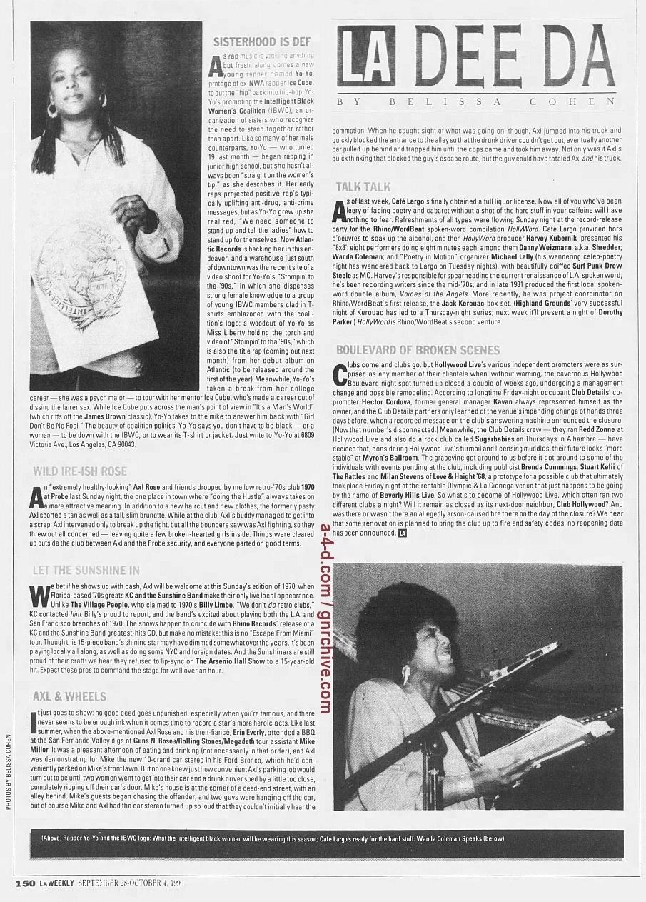 1990.09.28 - L.A. Weekly - L.A. Dee Da (Axl) 1990_031