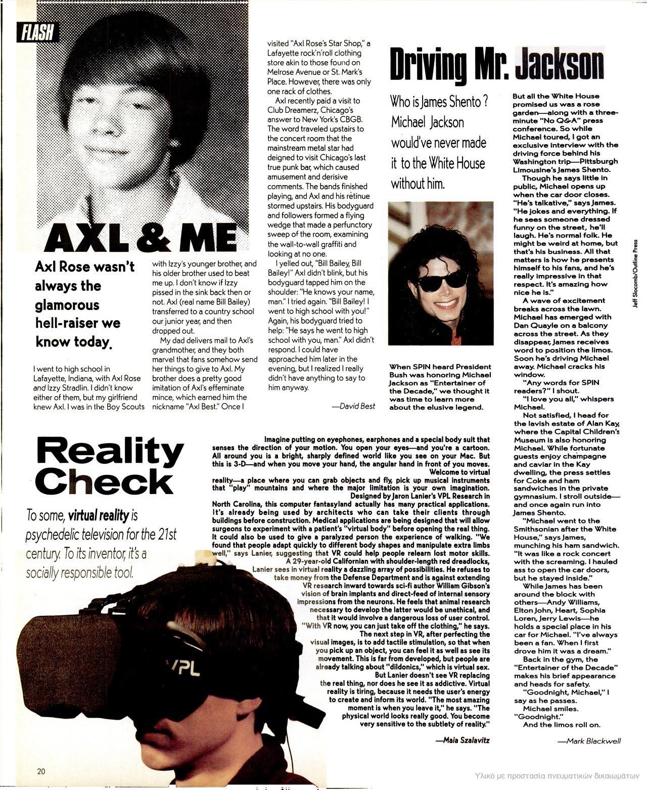1990.07.DD - Spin Magazine - Axl & Me 1990_036