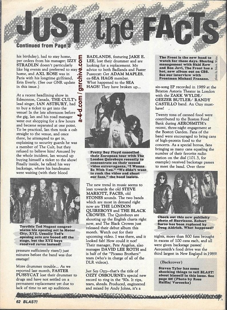 1990.05.DD - Blast! - Guns N' Roses Update 1990_039