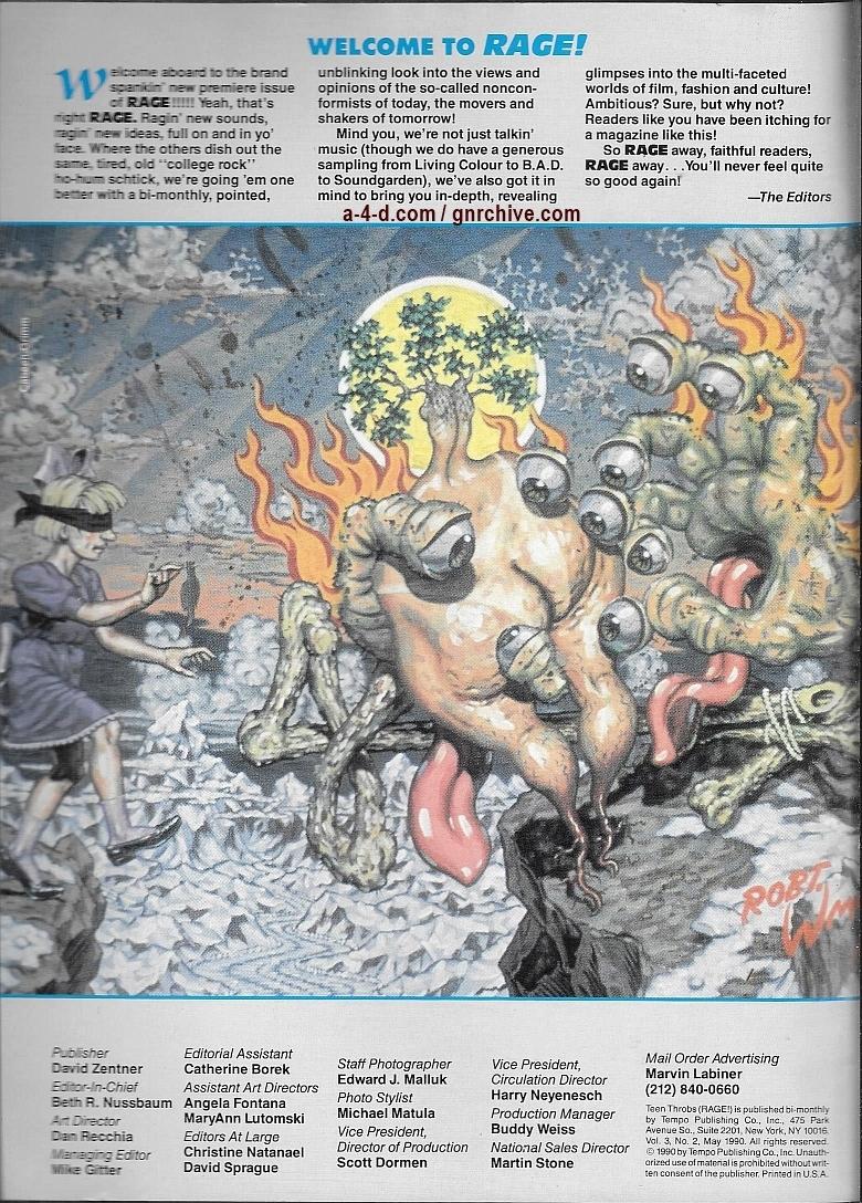 1990.05.DD - Rage Magazine - Rose On Record (Axl) 1990_044