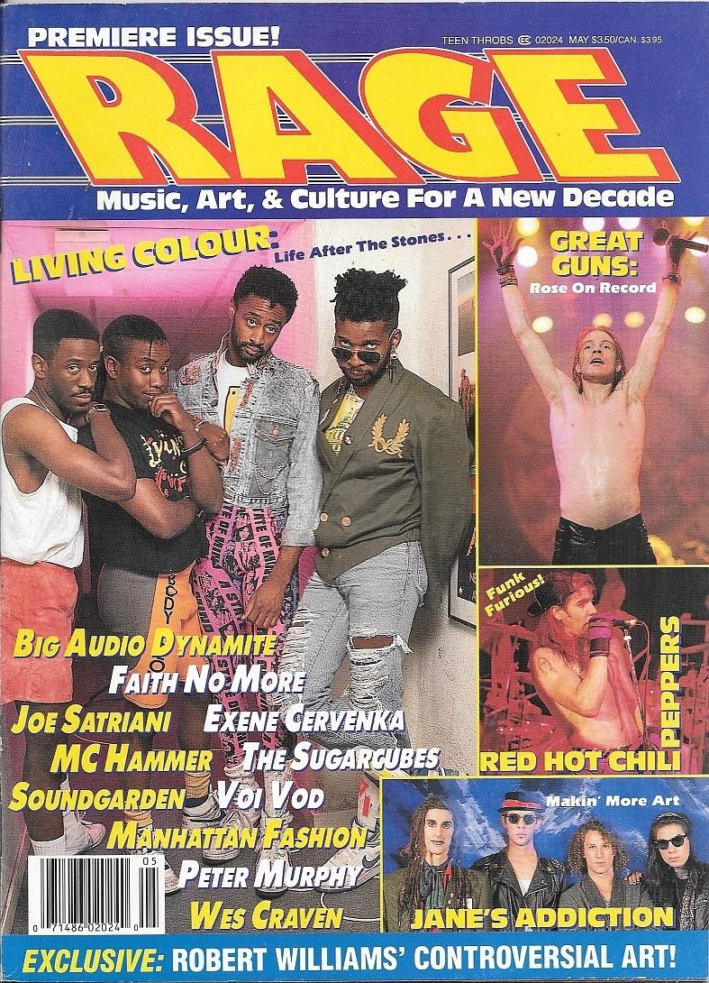 1990.05.DD - Rage Magazine - Rose On Record (Axl) 1990_045