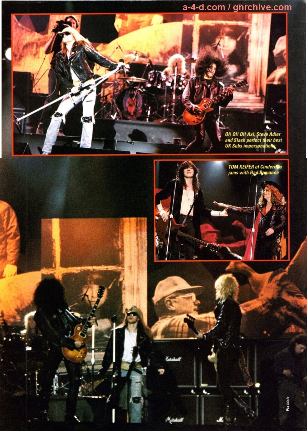 1990.05.19 - Kerrang! - Down On The Farm 1990_055