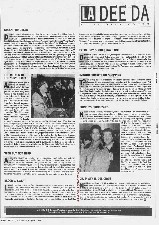 1990.10.19 - L.A. Weekly - L.A. Dee Da (Duff) 1990_110