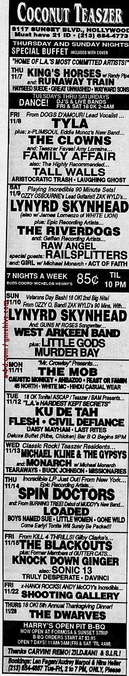 West Arkeen 1991_125