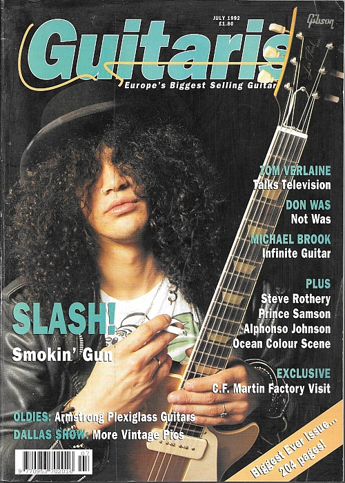 1992.07.DD - Guitarist Magazine - Gun Law (Slash) 1992_023