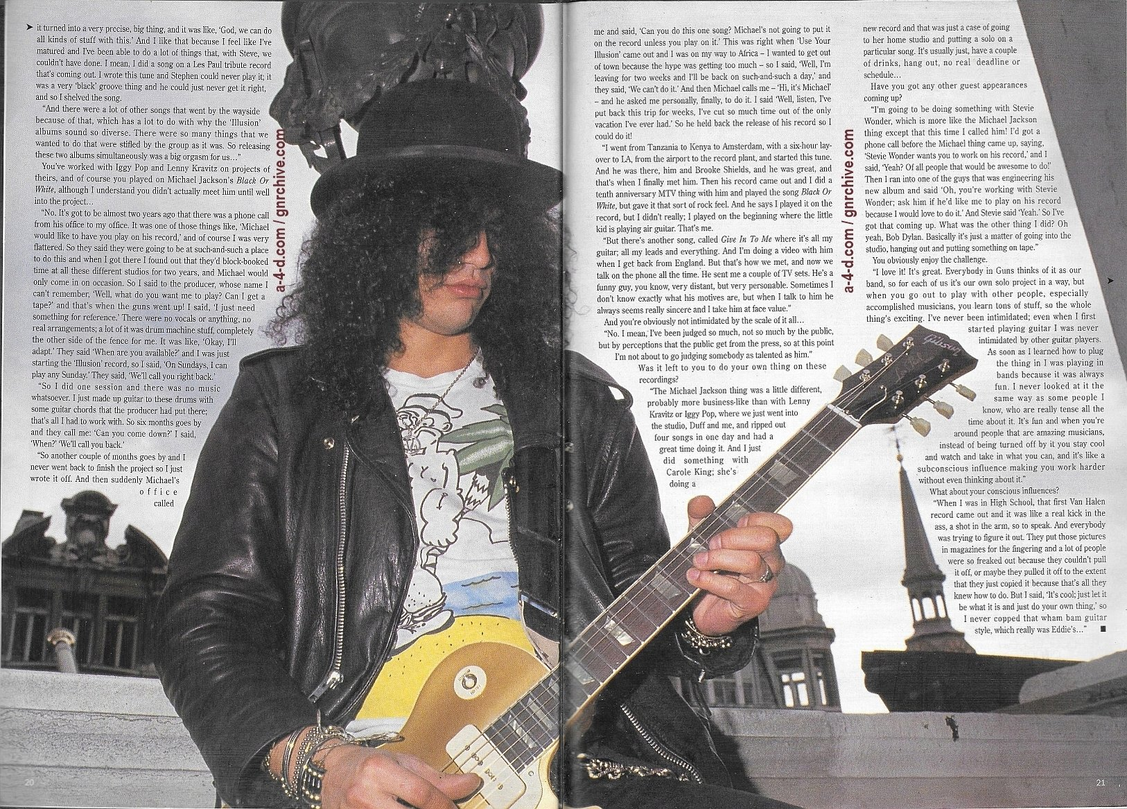 1992.07.DD - Guitarist Magazine - Gun Law (Slash) 1992_028