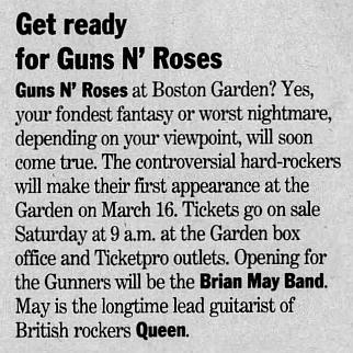 1993.03.17 - Boston Garden, Boston, USA 1992_114