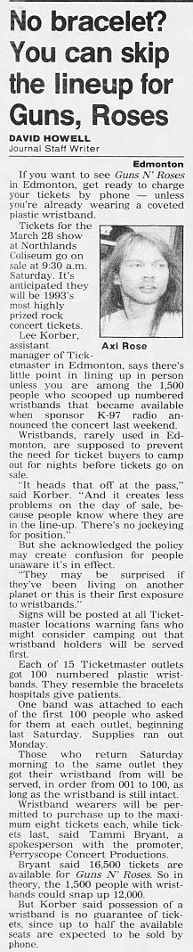 1993.03.28 - Northlands Coliseum, Edmonton, Canada 1992_127
