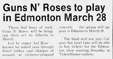 1993.03.28 - Northlands Coliseum, Edmonton, Canada 1992_129