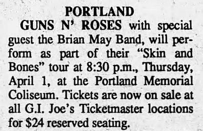 1993.04.01 - Portland Coliseum, Portland, USA 1992_135