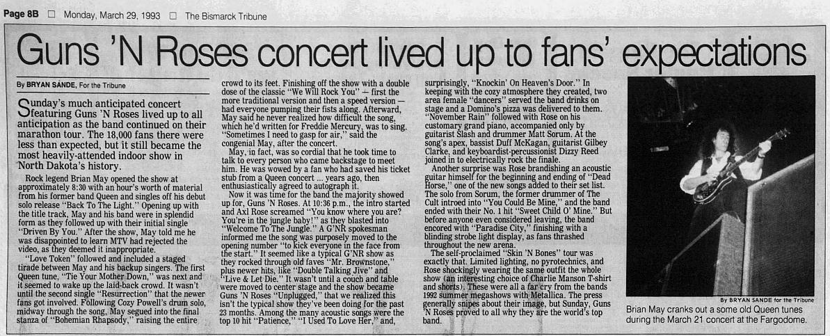 1993.03.21 - Fargo Dome, Fargo, USA 1993_034