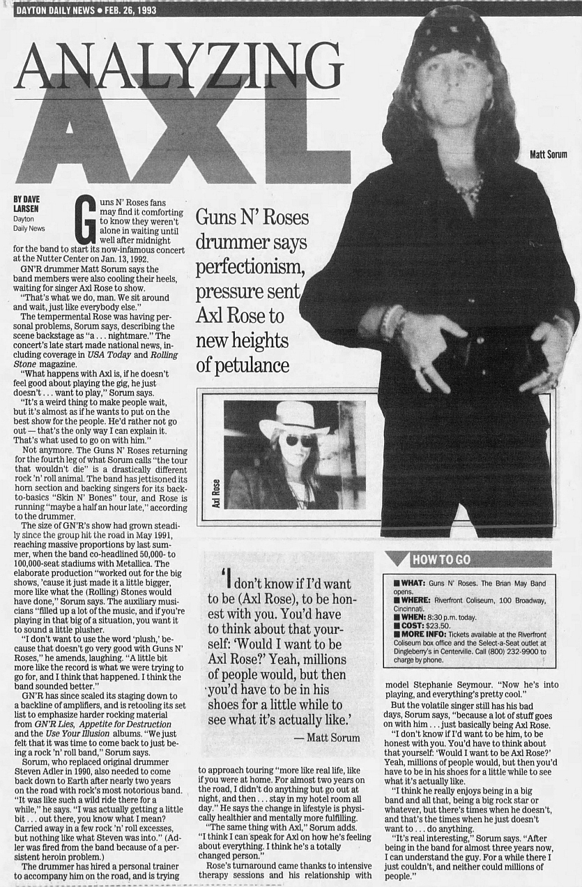 1993.02.26 - Dayton Daily News - Analyzing Axl (Matt) 1993_082