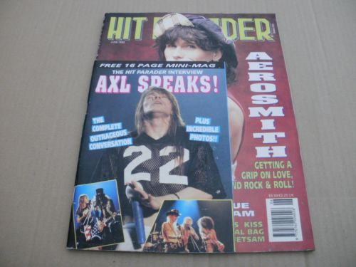 1993.06.DD - Hit Parader - Interview with Axl 1993_088