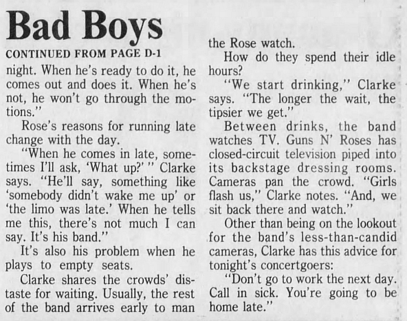 1993.02.26 - The Cincinnati Enquirer - Staying out late with the bad boys (Gilby) 1993_100