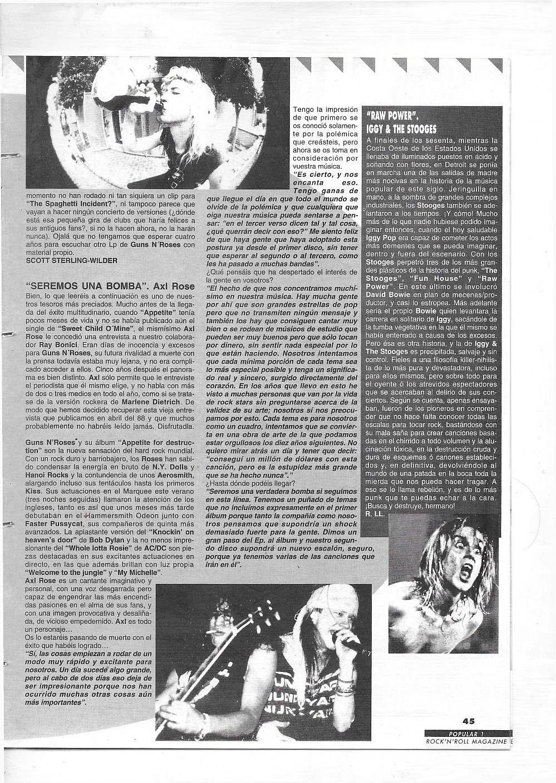 1988.04.DD - Popular 1 - Interview with Axl 1993_127