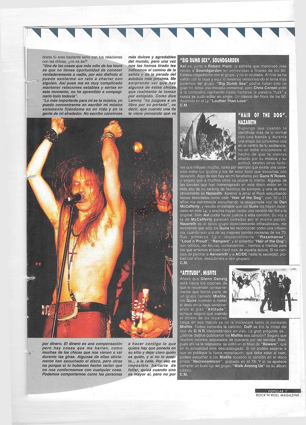 1988.04.DD - Popular 1 - Interview with Axl 1993_128