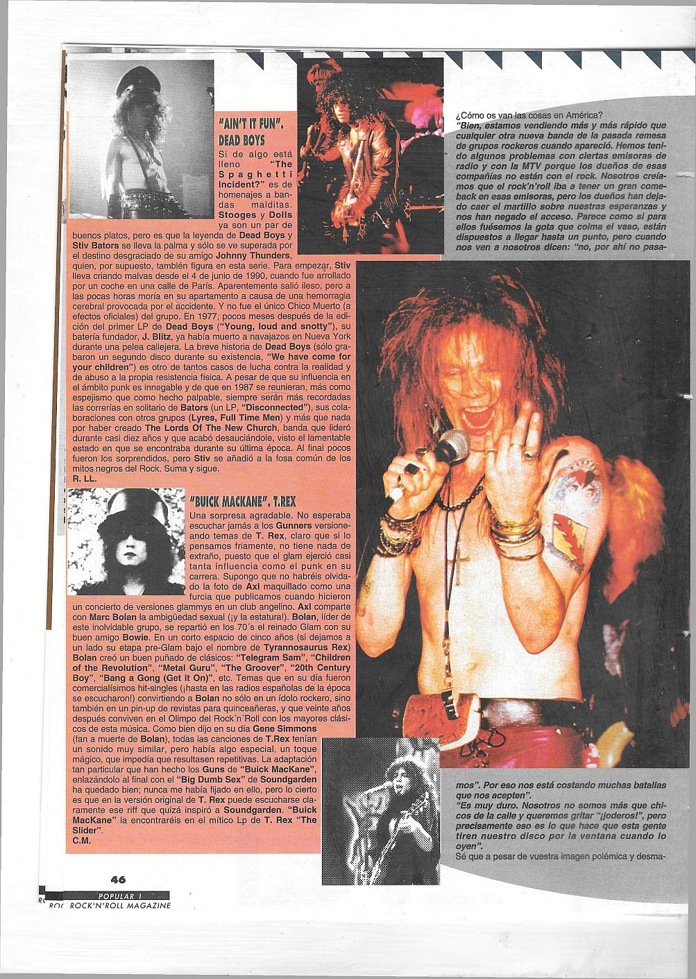 1988.04.DD - Popular 1 - Interview with Axl 1993_129