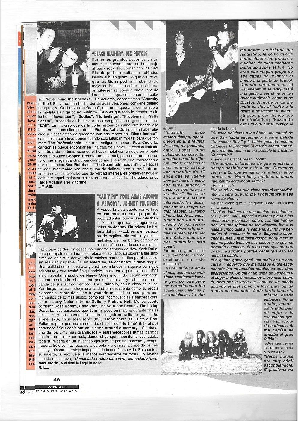 1988.04.DD - Popular 1 - Interview with Axl 1993_130