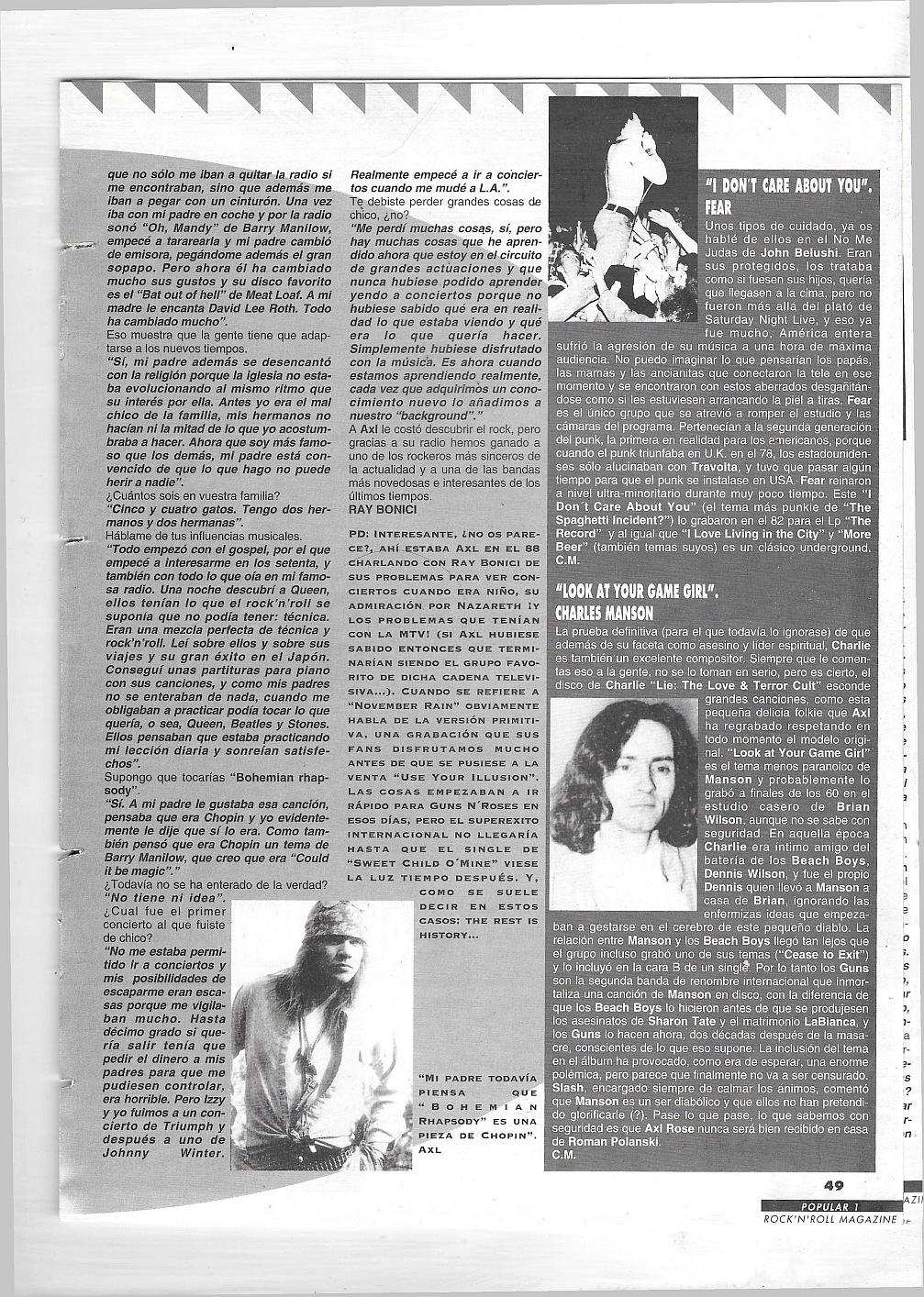 1988.04.DD - Popular 1 - Interview with Axl 1993_131