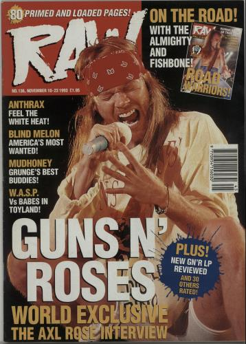 1993.06.DD - Hit Parader - Interview with Axl 1993_137