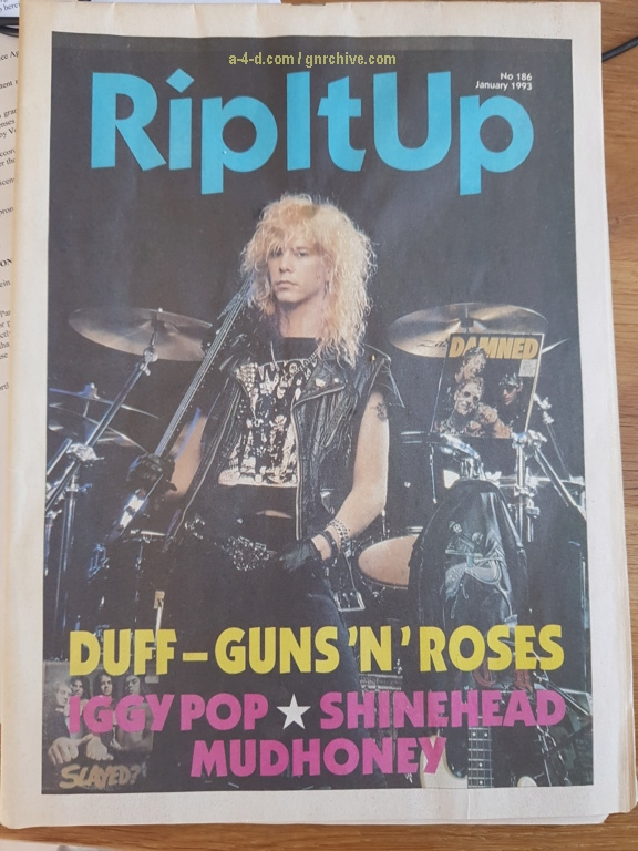 1993.01.DD - Rip It Up - It's Duff at the Top (Duff) 1993_153