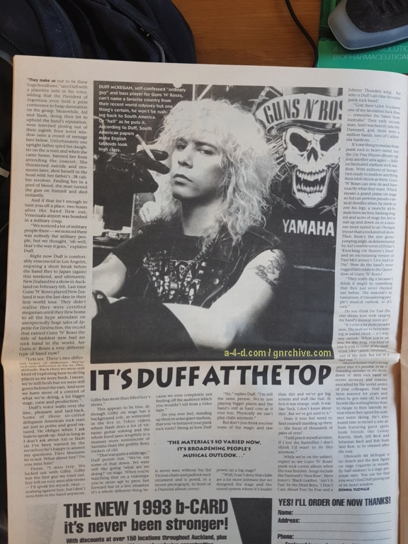 1993.01.DD - Rip It Up - It's Duff at the Top (Duff) 1993_154