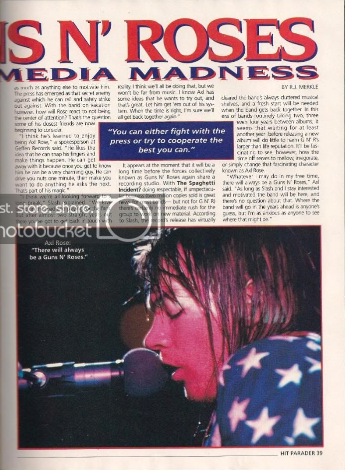 1994.07.DD - Hit Parader - Guns N' Roses: Axl's Media Madness 1994_015