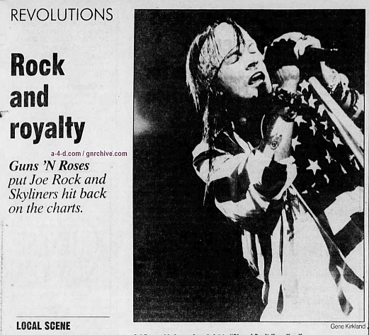 1994.01.28 - Pittsburgh Post-Gazette - Rock  and  royalty 1994_041