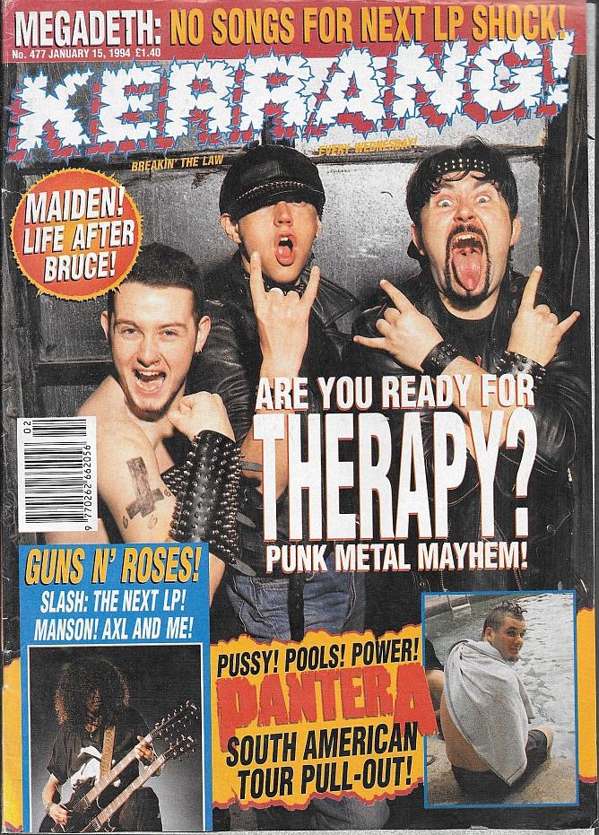 "1994.01.15 - Kerrang! - ""Boom! I Love It!"" (Duff) 1994_071"
