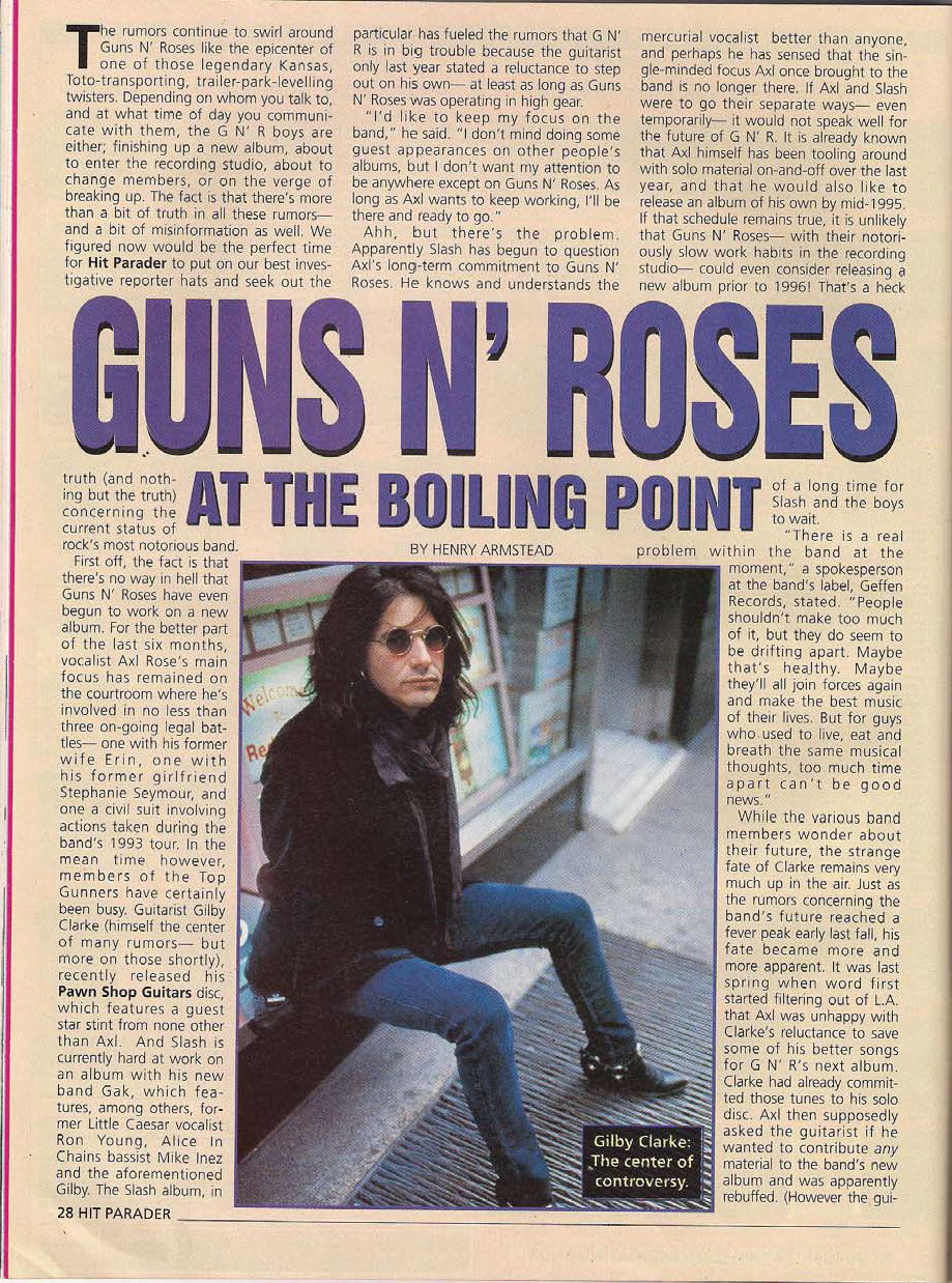 1995.01.DD - Hit Parader - Guns N' Roses At The Boiling Point 1995_014