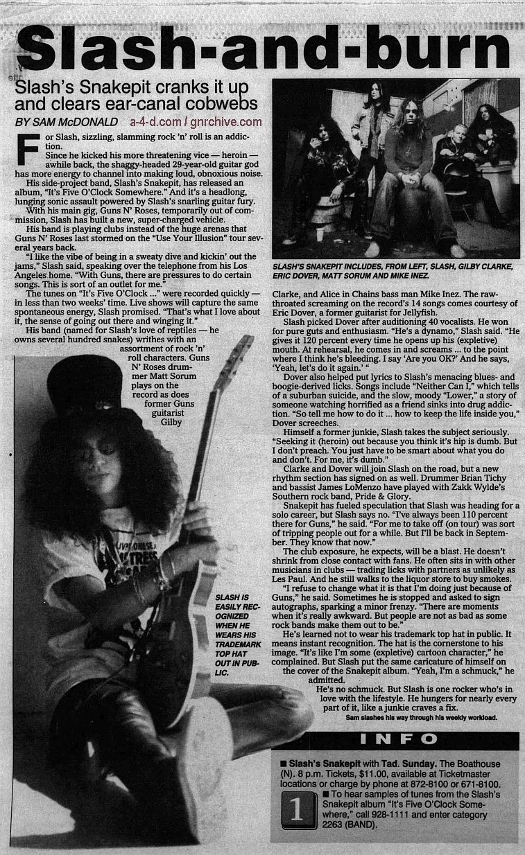 1995.04.07 - Daily Press - Slash-and-burn 1995_023