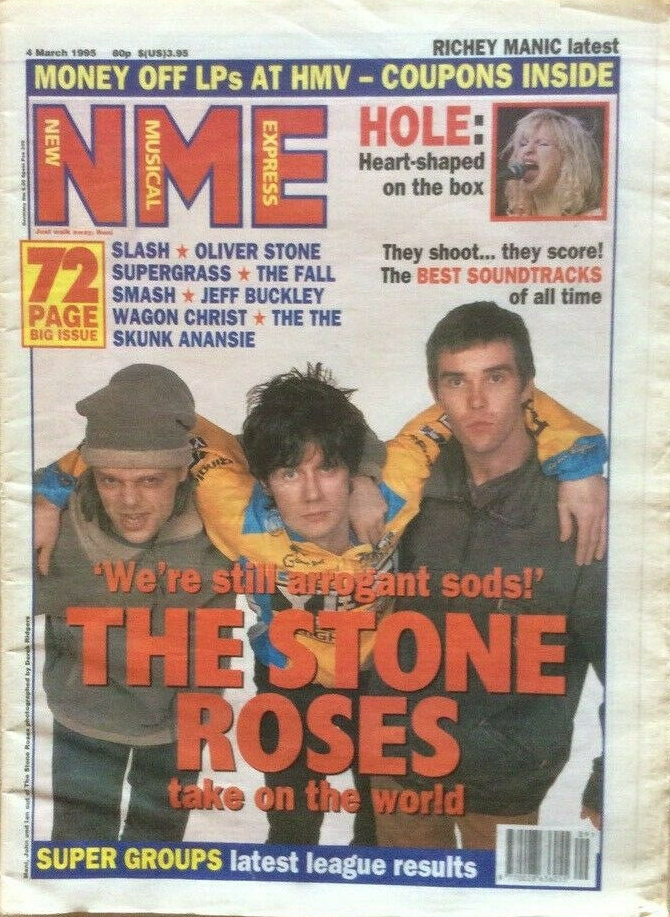 1995.03.04 - NME - Appetite For Constriction (Slash) 1995_058