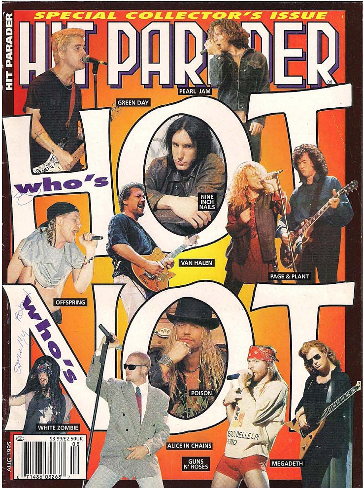1995.08.DD - Hit Parader - Guns N' Roses: Slash And Burn 1995_061
