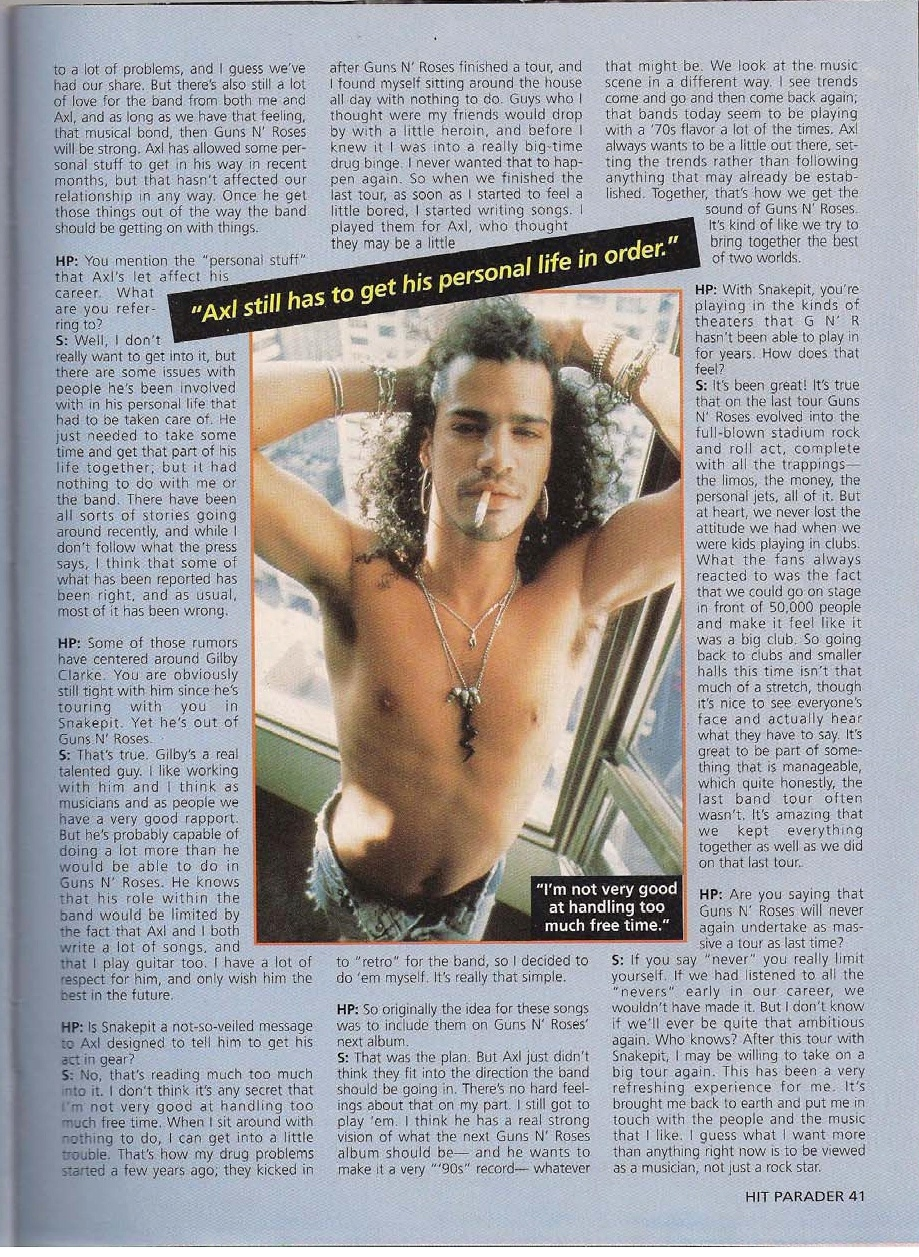 1995.08.DD - Hit Parader - Guns N' Roses: Slash And Burn 1995_062