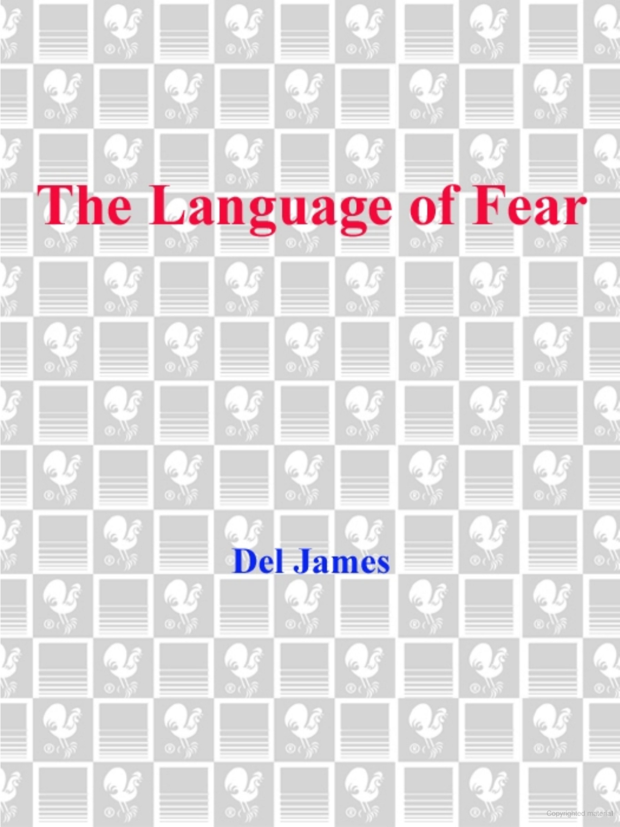 "1995.01.01 - Introduction to ""The Language Of Fear"" (Axl) 1995_m10"