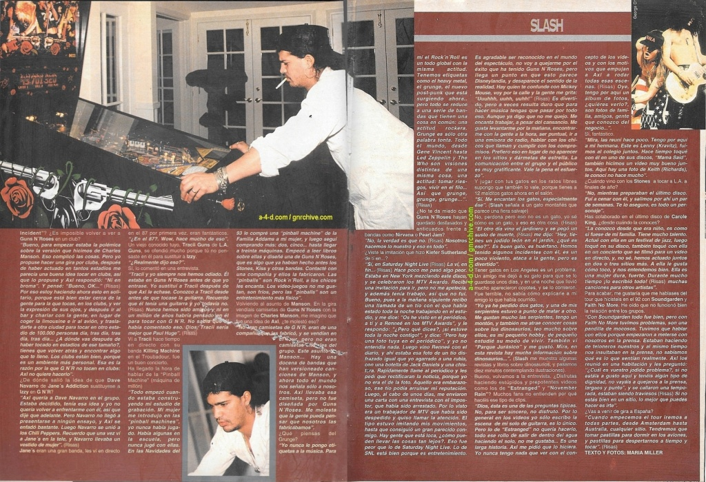 1995.02.DD - Popular 1 (Spain) - Interview with Slash 1995_p15